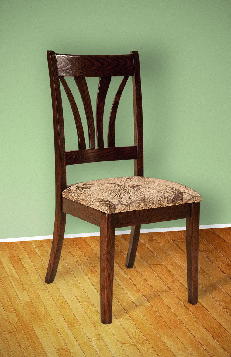 chair-Untitled-2