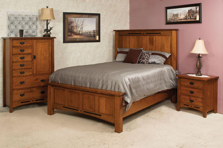 nightstands-Bel-Aire-Collection