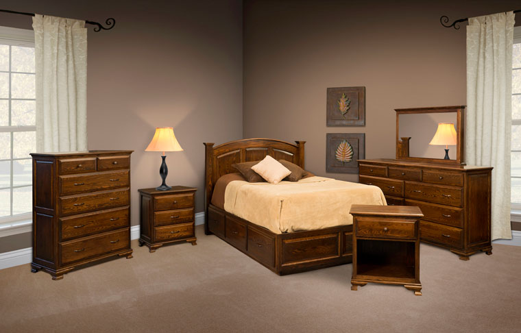 nightstands-DSC08813