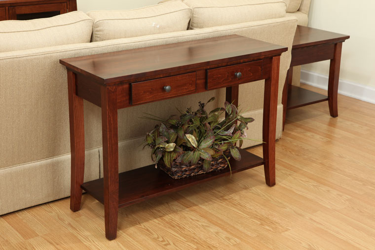 sofa-table-34-010-DD-S-Sofa