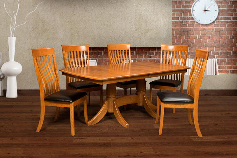 tables-Baytown-Group