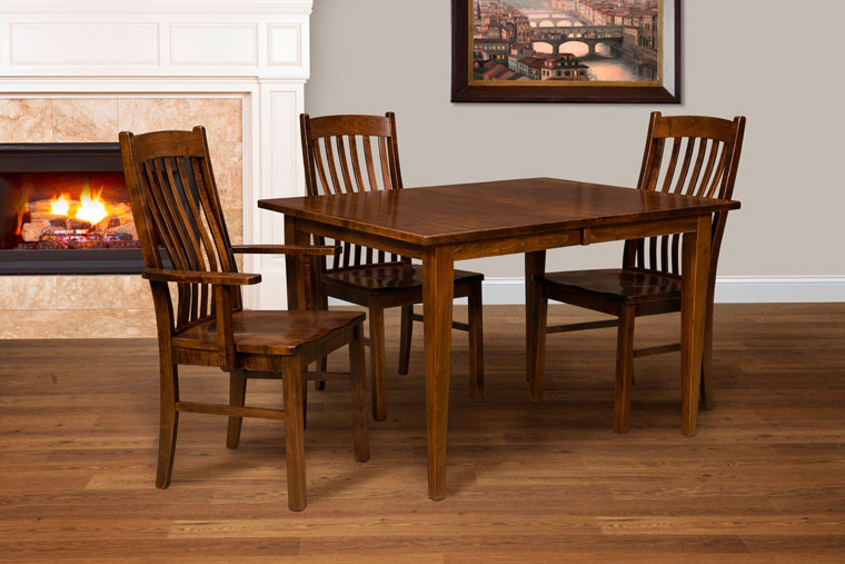 tables-Delilah-Group
