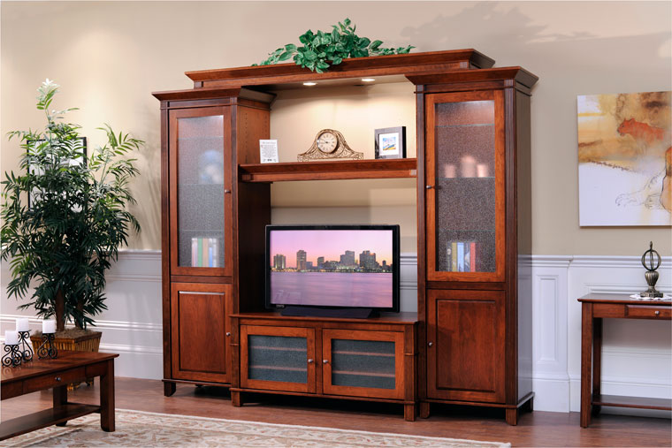 tvstands-122441-Arlington-Wall-Unit