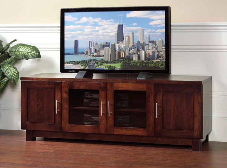 tvstands-522-Urban-TV-Stand