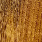 What's the Hardest Wood Used in Amish Furniture?