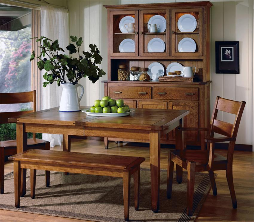 pid_41049-Amish-Canterbury-Dining-Room-Table–70 – Furniture ...