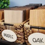 A Guide to Furniture Wood Types