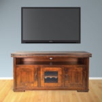 How To Buy A TV Stand