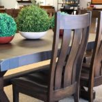Is Amish Furniture Scratch Proof?