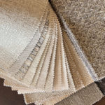 Which Fabric Choices Are Available?