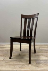 Curlew Chair
