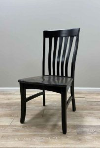 Richland Two-Tone Chair